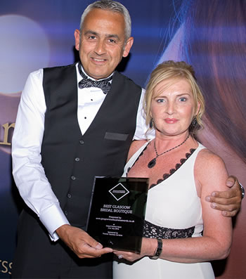 sarah-louise-bridal-award1