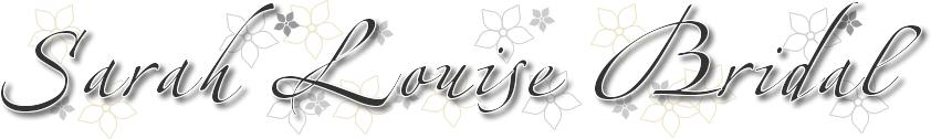 sarah-louise-bridal-glasgow